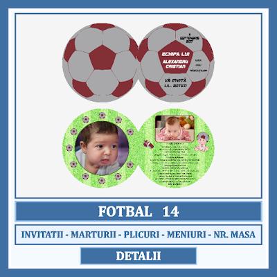 http://www.bebestudio11.com/2017/09/asortate-botez-tema-fotbal-14.html