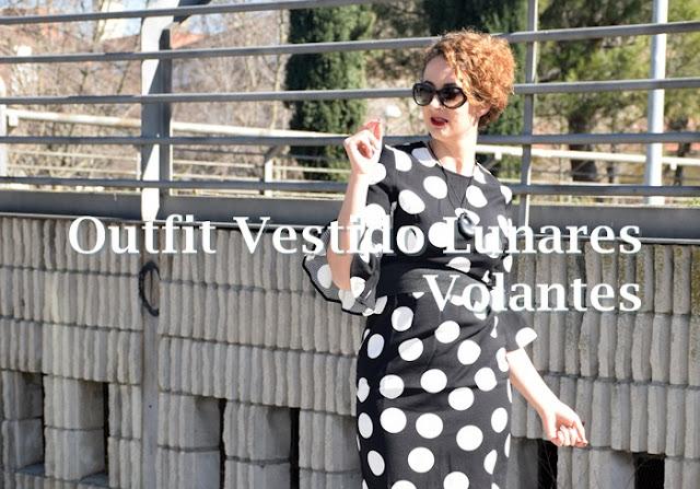 Outfit-Vestido-lunares-volantes-flamenca-1