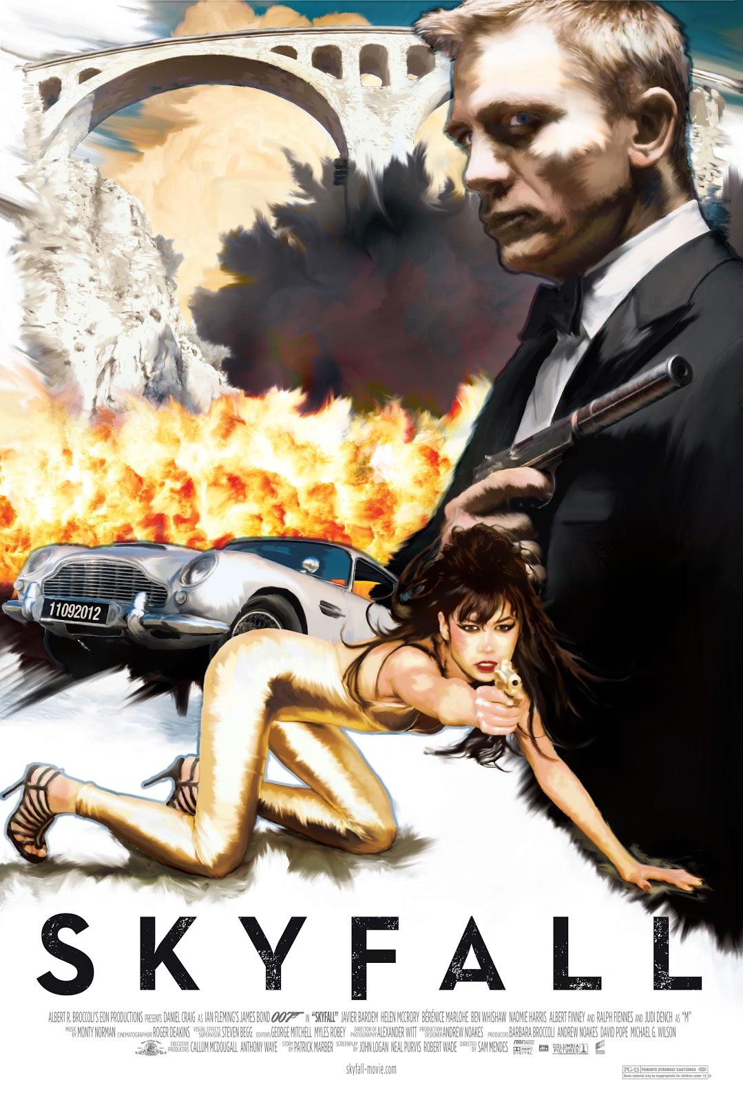 +Superpunch+Bond+Poster.jpg