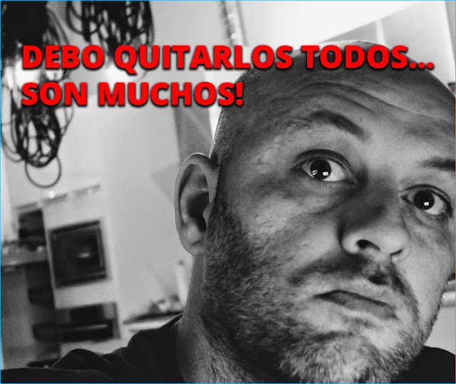 webmaster blogger espanol israel greenshines