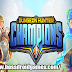Dungeon Hunter Champions Android Apk