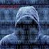 Hackers filtran en Internet los datos personales de 50 millones de turcos
