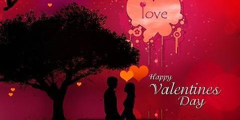 How to Express Your Love to Your Partner on Valentine's Day 2018