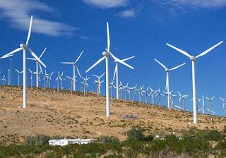 كتابة موضوع تعبير عن الطاقة وانواعها ومصادرها