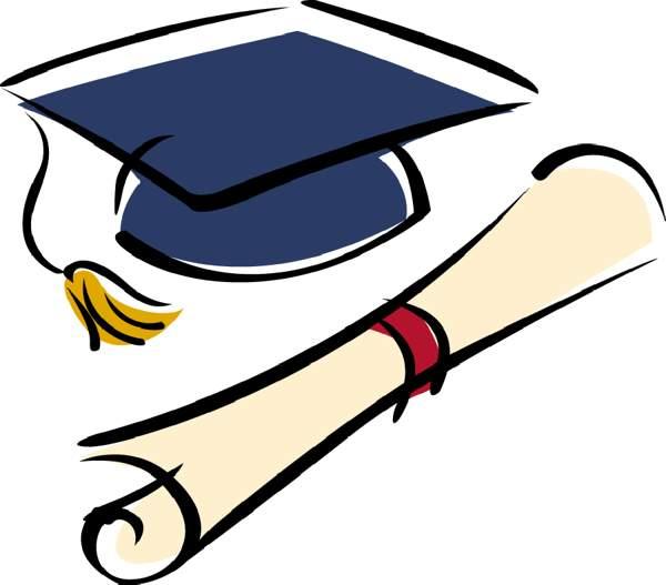 Lake Carolina Elementary Communigator: 5th Grade Promotion Ceremonies