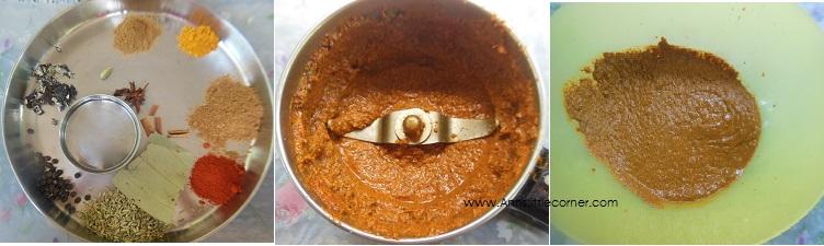 How to make Chicken Roast - Step 1