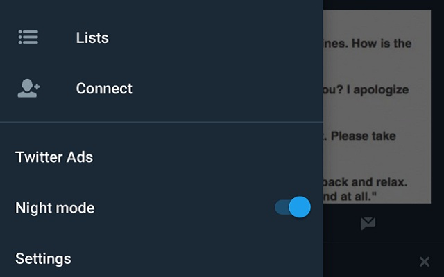 Twitter-How-to-activate-Night-Mode