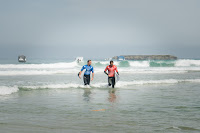 jonathan gonzalez campeonato mundo surf foto sean evans