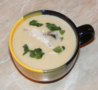 peste, supe creme, retete de peste, preparate din peste, supe, supa de peste, mancaruri cu peste, retete culinare, peste si legume la blender, retete pentru copii,