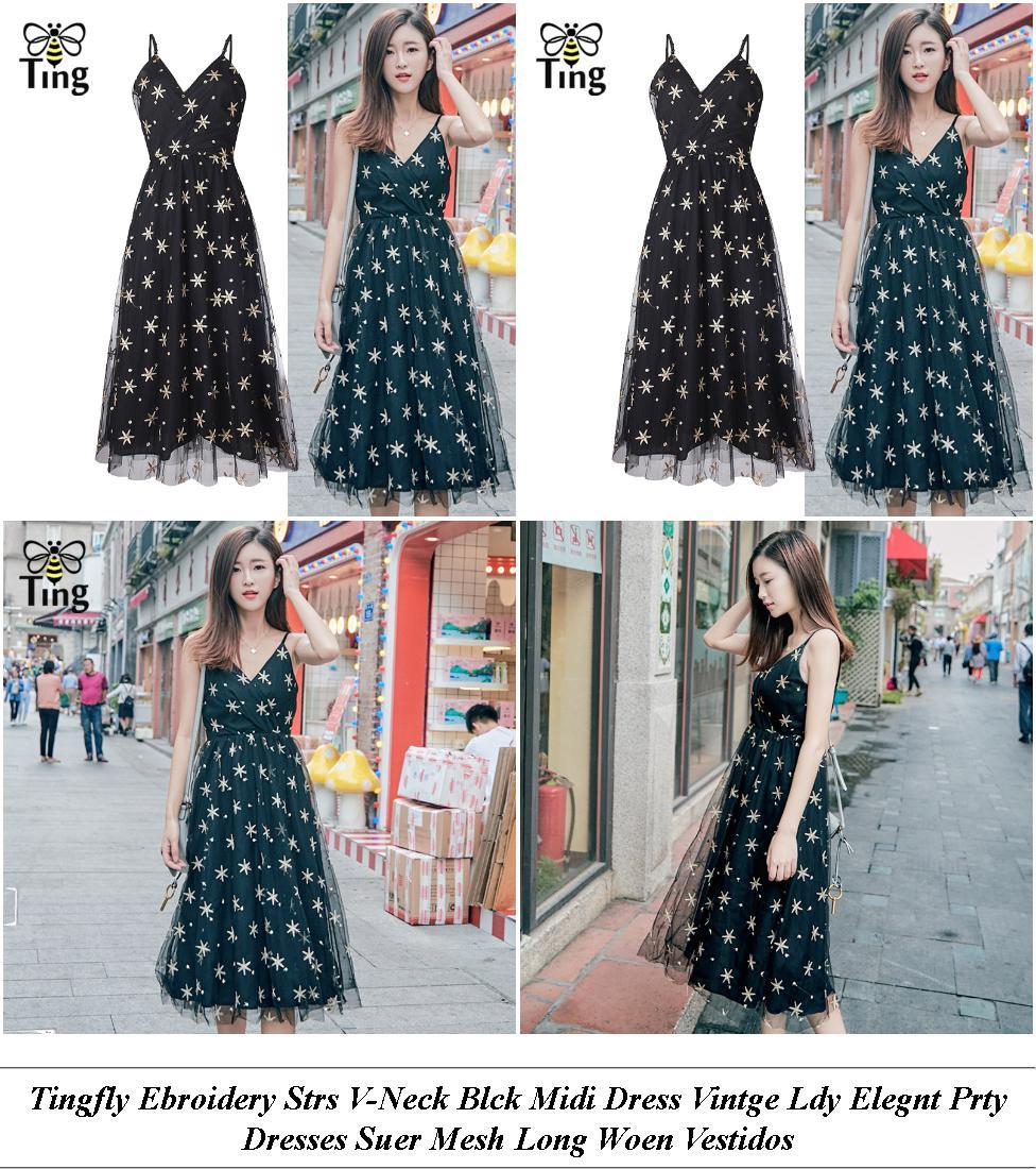 Cheap Wedding Dresses Uk Plus Size - Clothing Sales Right Now - Short White Dresses Uk