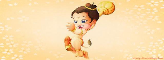 bal hanuman movie