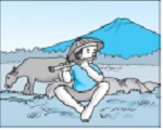 Anak Gembala