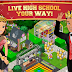 High School Story Mod Apk For Android v5.3.0