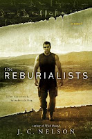 http://goldiloxandthethreeweres.blogspot.com/2016/03/review-reburialists-by-jc-nelson.html