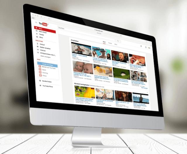 youtube free in smart prepaid