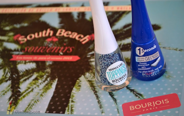 South_Beach_colección_esmaltes_y_Nail_Art_BOURJOIS_01
