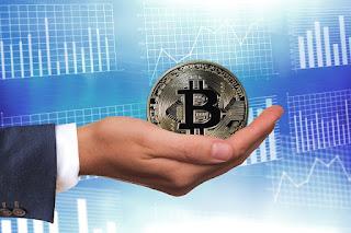 tutorial cara trading bitcoin terbaik untuk pemula tanpa modal di android