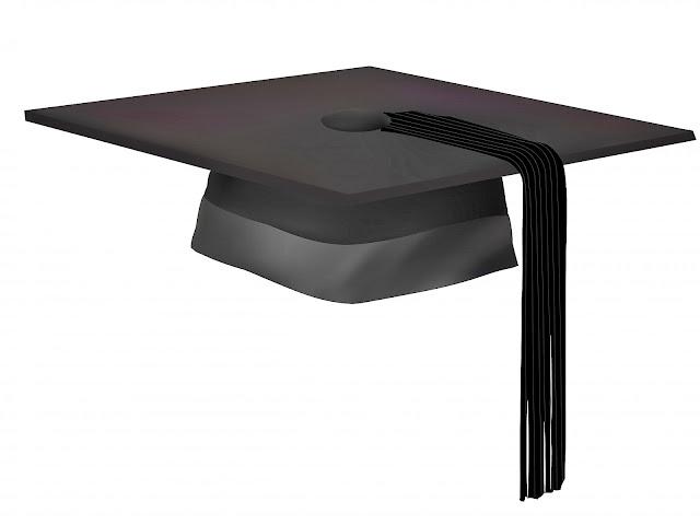 metamora herald grads