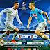 Real Madrid x Napoli (15/02/2017) - Prognóstico, horário e TV