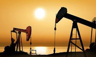 Petrolün Avantajları ve Dezavantajları Nelerdir?