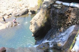 lokasi green cayon karawang