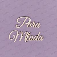 http://www.craftymoly.pl/pl/p/211-Tekturka-napis-Mloda-Para-2-szt-G3/669