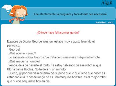 http://www.primerodecarlos.com/CUARTO_PRIMARIA/JUNIO/Bromera/tilde4/Tilde_4_PF/tilde4_u09_pag12_1.swf
