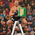 Brock Lesnar é o vencedor da 2019 Men's Money in the Bank Ladder Match