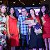 PLDT Home brings Regine Concert Series in Cebu