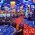 Sejarah Rumah Judi Casino Di Dunia Pertama Kali