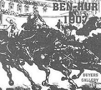 Ver película Ben Hur Online