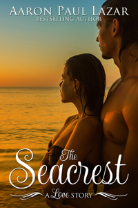 http://www.amazon.com/Seacrest-story-Paines-Creek-Beach-ebook/dp/B00G1TDBRI/ref=sr_1_1?ie=UTF8&qid=1454619199&sr=8-1&keywords=the+seacrest+lazar