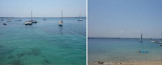 ortigia porto siracusa portugues - Especial Sicília - Siracusa