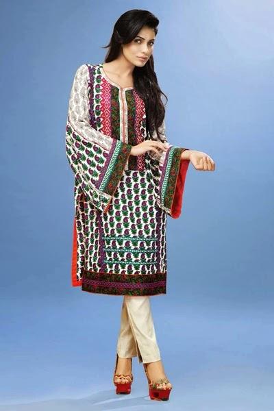 casual wear pakistani dresses 2015 pakistani casual
