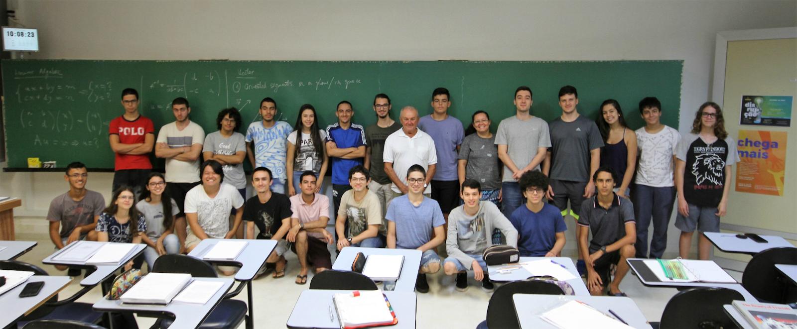68edb6fe2 Por que vale a pena fazer iniciação científica  – Campus São Carlos