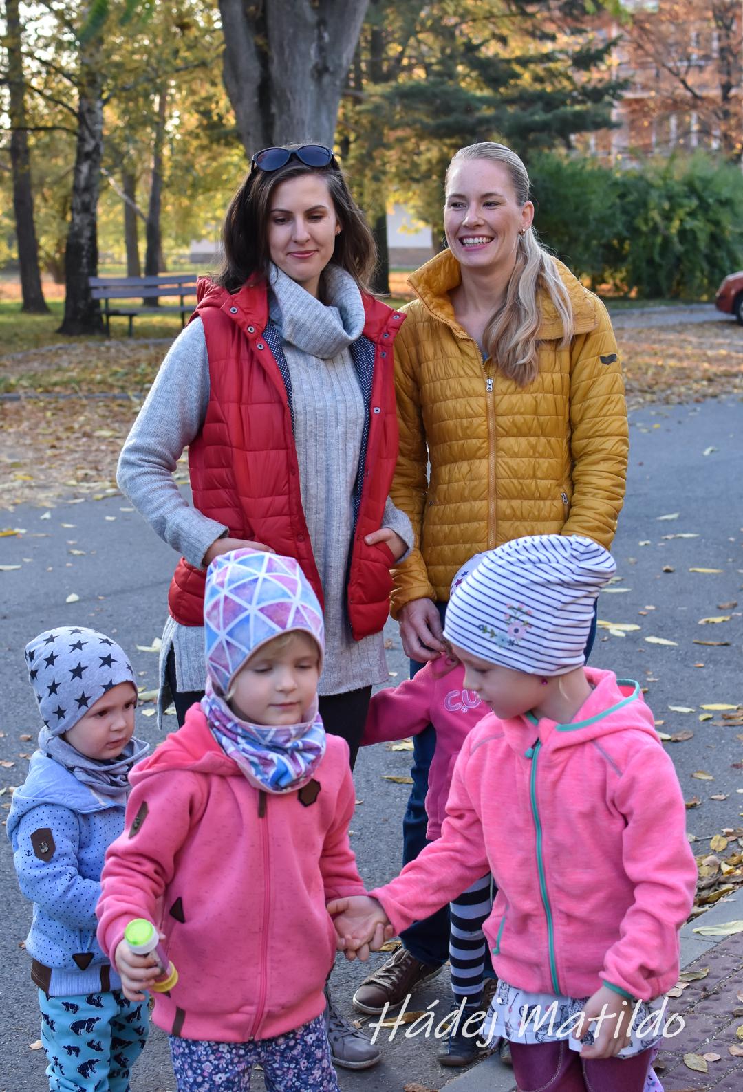 mateřská, práce na mateřské, rodičovská dovolená, rodičák, děti, práce