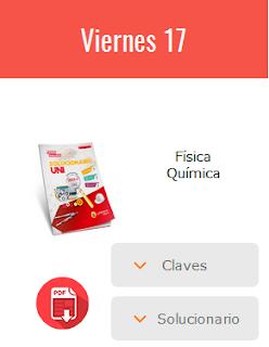 http://cloud.vallejo.com.pe/Viernes-webQ9H8pMgmeYoG.pdf