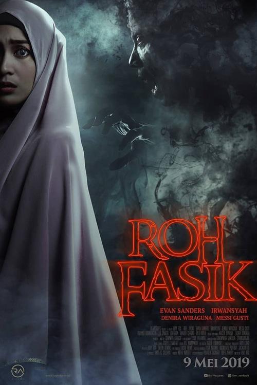 Download Film Roh Fasik (2019) Full Movie Indonesia