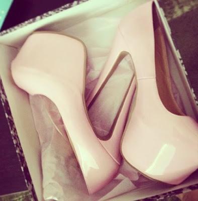 ideas de Zapatos de Noche