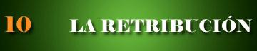 http://tarotstusecreto.blogspot.com.ar/2015/06/la-retribucion-arcano-mayor-n-10-tarot.html