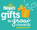 https://www.pampers.com/en-us