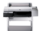 Epson Stylus Pro 7500 Driver Download - Windows, Mac