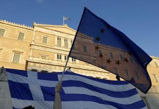 Δύο σενάρια για την Ελλάδα: Το κακό και το χειρότερο…