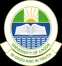 UNILAG second semester registration