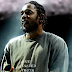 "Kendrick Lamar afirma ter escrito 3/4 versões do álbum ""Good Kid, m.a.a.d City"""