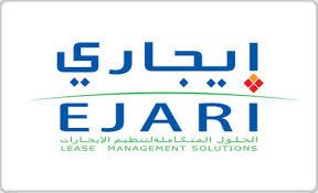 visaprocessUAE: EJARI (Tenancy Contract Online Registration)-Dubai