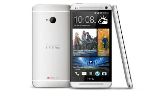 Spesifikasi HTC One, HTC One, Android HTC, Review HTC