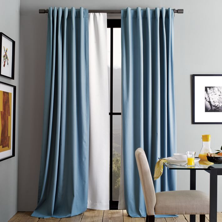 French Door Curtain Hardware Ideas Panel Panels Rod