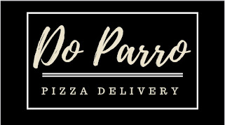 Do Parro Pizzaria