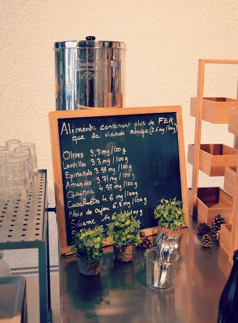 Besançon, brunch, vegan, bonnes adresses besançon